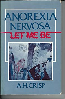Anorexia, the Impossible Subject