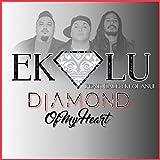 Diamond of My Heart (feat. Caleb Keolanui)