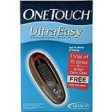 Johnson & Johnson One Touch - Ultra Easy