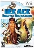 Ice Age 3 El Origen de los Dinosaurios [Spanish Import] by Nintendo