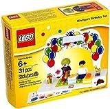lego birthday set