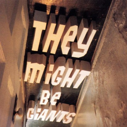 Hey Mr DJ I Thought You Said We Had a Deal by They Might Be Giants