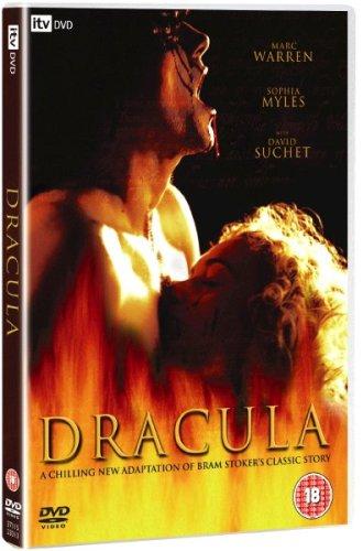 Télécharger sur eMule Dracula