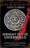 Servant of the Underworld: Obsidian