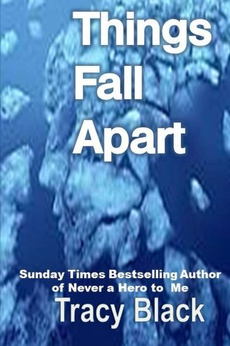 Things Fall Apart Epub