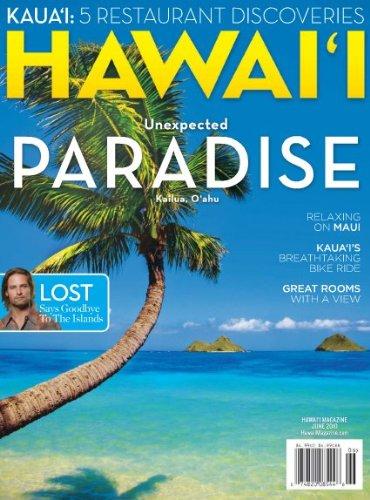 Image Analysis - ENG 100: Hawai'i Local Research