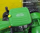 1/32nd Ltd Ed 2011 Waterloo Employee Edition John Deere 9560R 4WD