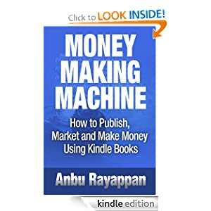 FREE Money Making Machine - Ho...