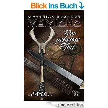 http://www.amazon.de/Memiana-4-geheime-Matthias-Herbert-ebook/dp/B00S4T5IRY/ref=sr_1_4?ie=UTF8&qid=1421335313&sr=8-4&keywords=memiana