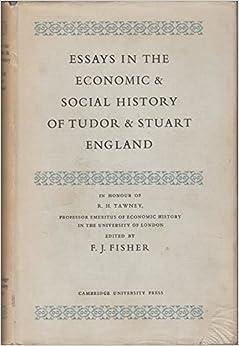 History of Sociology Essay