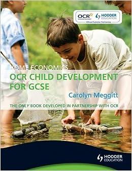 Popular Economic Development Books