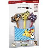 RDS Industries, Inc Nintendo 3DS Game Traveler Essentials - Nintendo 3DS