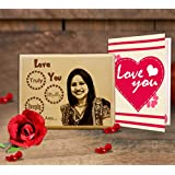 Personalized Gift For Valentine Day Valentine Gifts For Boyfriend Valentine Gifts For Husband Valentine Gifts...