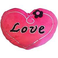 Taringo24h Pink Heart Teddy Bear 19 Inch