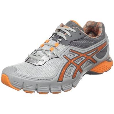 ASICS Women's GEL-Upstart Running Shoe, Apple Green