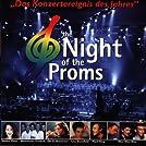 Night Of The Proms '98