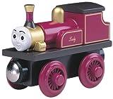 Thomas & Friends Wooden Railway - Lady