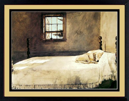 wyeth master bedroom master bedroom print browse master bedroom print at shopelix 13884