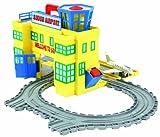 Take Along Thomas & Friends - Sodor Airport Playset