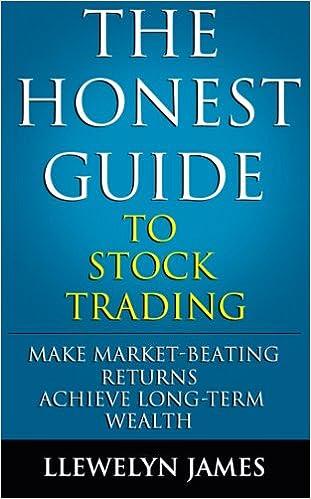 Trading Futures For Dummies Pdf