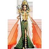 Barbie Doll - Cleopatra Barbie Doll Le 5400 Egyptian Barbie