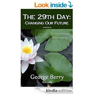 29th day book
