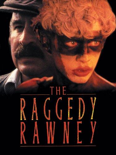 The Raggedy Rawney movie