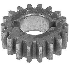 KitchenAid 4161401 Replacement Gear-Pinon Parts