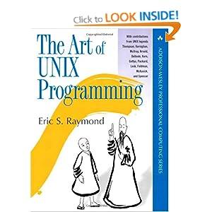 Maurice Bach Unix Ebook