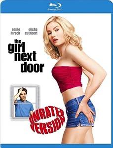 Unrated door girls next