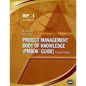 telwin amajorc project management journal