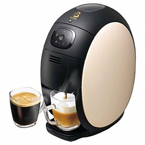1万円以下のおすすめコーヒーメーカーと厳選コーヒー豆:自宅で味わうコーヒーブレイク 8番目の画像