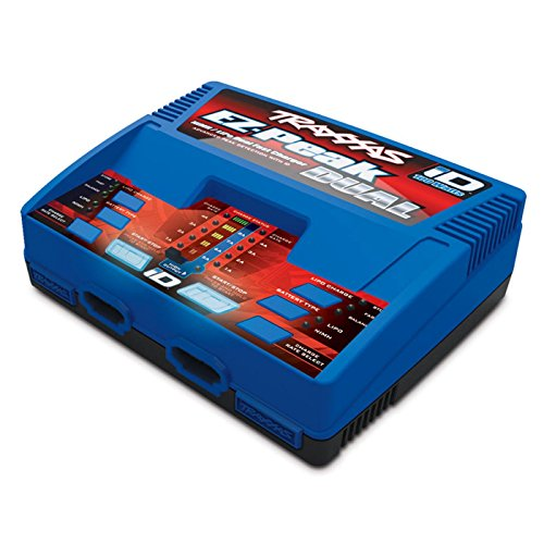 List of the Top 10 lipo rc car battery traxxas you can buy in 2020
