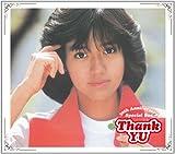 Thank YU~30th Anniversary Special Box~(DVD付)