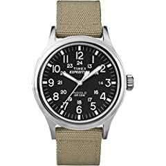 Expedition Scout Metal: T49962