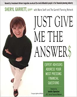 Just Give Me the Answer$: Expert Advisors Address Your