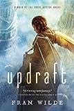 Updraft (Bone Universe)