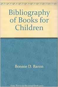 Lists of books