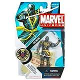 Ronin Marvel Universe Action Figure