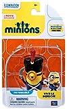 Minions Movie, Vive Le Minion Mini Figure (20218)