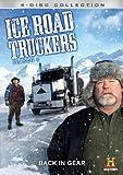 Ice Road Truckers: Season 6
