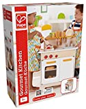 Hape - Playfully Delicious - Gourmet Kitchen in White
