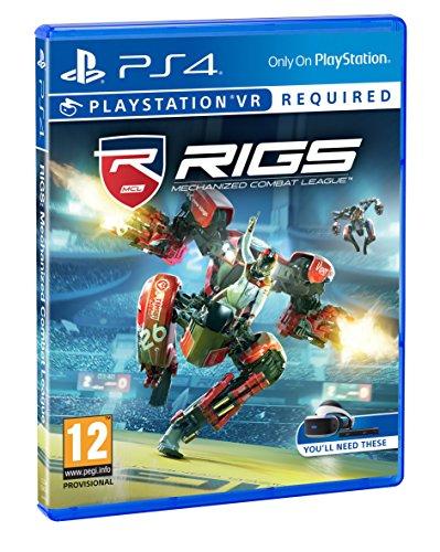 RIGS-Mechanized-Combat-League-VR