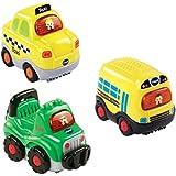 Go Go Smart Wheels Assortment 6