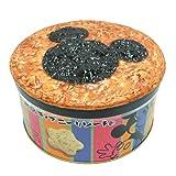 ミッキーマウス おせんべい【ディズニーシー限定】
