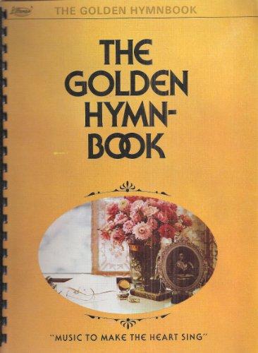 Yoruba Hymn Book Pdf