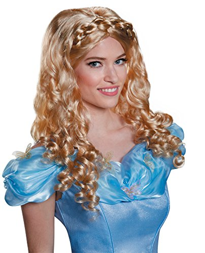 New Nip Disney Baby Girls Halloween Cinderella Costume 6: Disney Cinderella Halloween Costumes