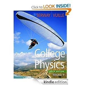 College Physics 9th Edition Serway Pdf