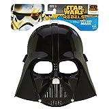 Star Wars Rebels Darth Vader Mask