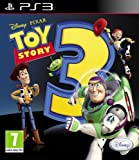 Toy Story 3: The Video Game (Playstation 3) by Disney